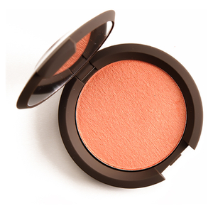 Becca Luminous Blush - Tigerlilly