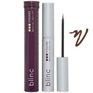 Blinc Eyeliner Brown