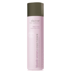 Davroe Blonde Senses Conditioner