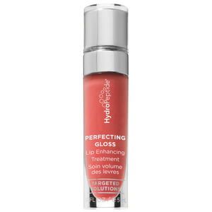 HydroPeptide Lip Beach Blush