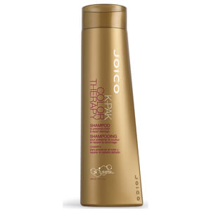 Joico K-PAK Colour Therapy Shampoo