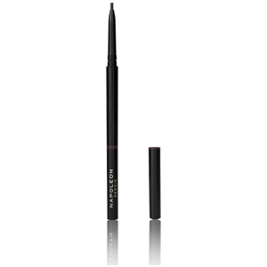 Napoleon Eye Brow Pencil - Chocoholic