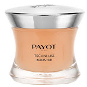 PAYOT Techni Liss Booster 50ml