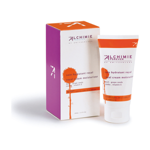 Alchimie Forever Royal Cream Moisturizer for Men