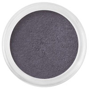 bareMinerals Eyeshadow Skyline