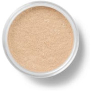bareMinerals Flawless Radiance All Over Face Color