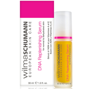 Wilma Schumann DNA Replenishing Serum