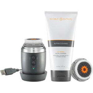 Clarisonic Alpha Fit Value Set