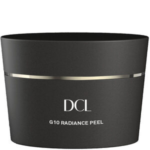 DCL G10 Radiance Peel