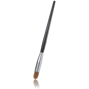 Laura Geller Blending Concealer Brush