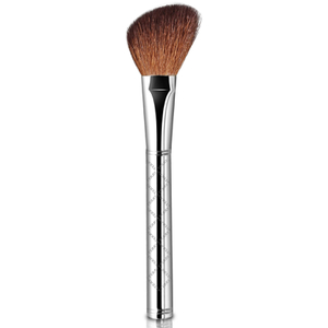 By Terry Angled Cheek Brush