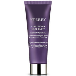 By Terry Hyaluronic Face Primer - Nude Glow