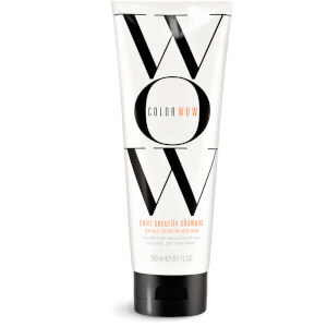 Color Wow Champú Color Seguridad (250ml)