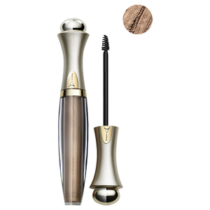 Mirenesse 24Hr Brow Lift and Shape Mascara