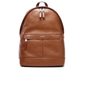 Michael Kors Men's Owen Backpack - Luggage