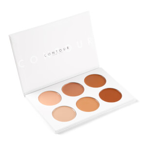 Contour Cosmetics Multi Use Contouring Set - Contour Original