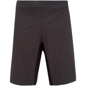 adidas Men's A2G Training Shorts - Black