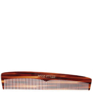 Mason Pearson Styling Comb