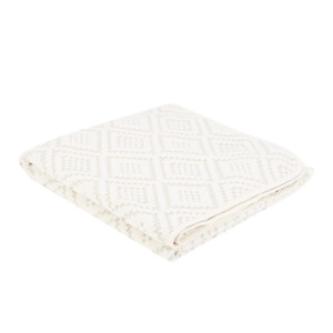 Graccioza Cottage Towel  Bath Towel