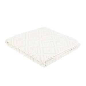 Graccioza Cottage Towel  Bath Towel
