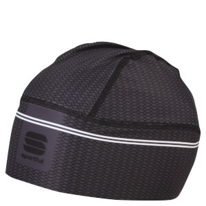 Sportful Women's Head Warmer - Black