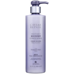 Alterna Caviar Repair Instant Recovery Conditioner 16.5oz
