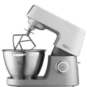Kenwood KVC5000 Chef Sense Stand Mixer - Silver