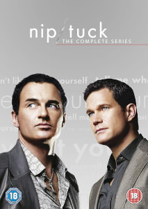 Nip/Tuck Collection