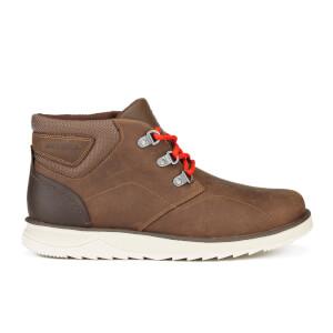Merrell Men's Epiction Chukka Boots - Brown Sugar
