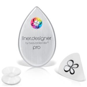 beautyblender liner.designer Pro Tool