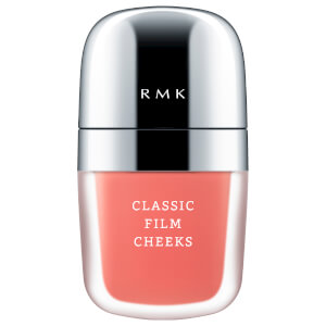 RMK Classic Film Cheeks (Various Shades)
