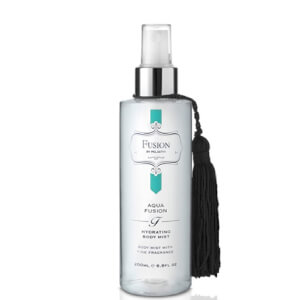 Fusion by Pelactiv Body Spray - Aqua Fusion