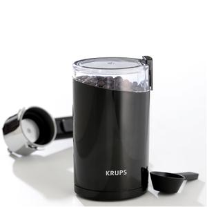 Krups F20342 Coffee Mill