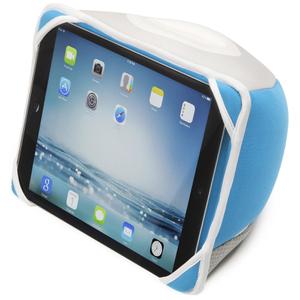iLounge Huggable Tablet Stand