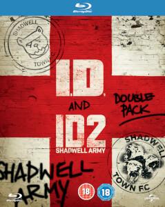ID/ID2: Shadwell Army