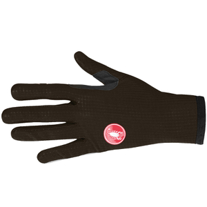 Castelli Women's Scudo Gloves - Black