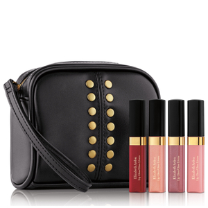 ELIZABETH ARDEN LIP GLOSS KIT