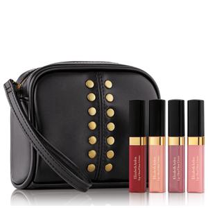 Elizabeth Arden Lip Gloss Kit (Worth £44)