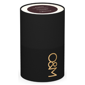 Original & Mineral Cylinder Conquer Set