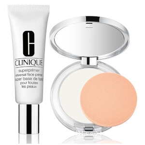 Clinique 1,2,3 Flawless Kit 30ml