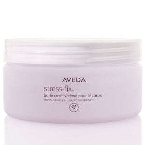 Aveda Stress-Fix Body Crème