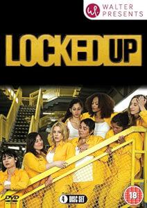 Locked Up - Series 1