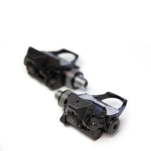 Powertap P1S Single Powermeter Pedals