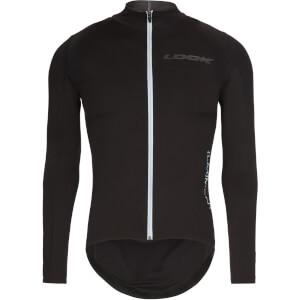 Look [LM]MENT Jacket - Black