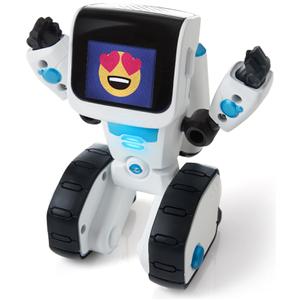 WowWee COJI Robot - White