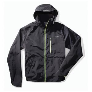 Primal District Hardshell Jacket
