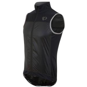 Pearl Izumi Pro Barrier Lite Vest - Black/Black