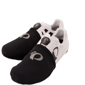 Pearl Izumi Elite Thermal Toe Covers - Black