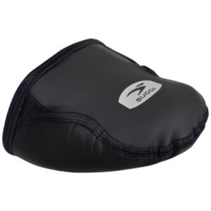 Sugoi Resistor Toe Cover - Black