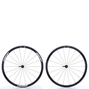 Zipp 202 Tubular Front Wheel